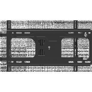 VFM-WA6X4-3_rear.png