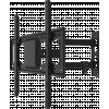 VFM-WA6X4B.png