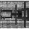 VFM-WA6X4B_rear_angle.png