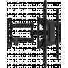 VFM-WA6X4B_side_angle.png
