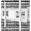 VFM-WA6X4V2_front_angle-1.png