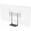 VFM-WLS_2_with_display.png