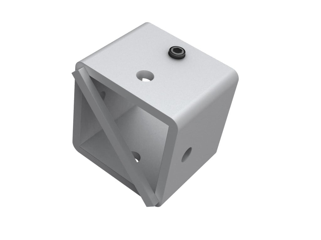TM-1200-drilling-jig