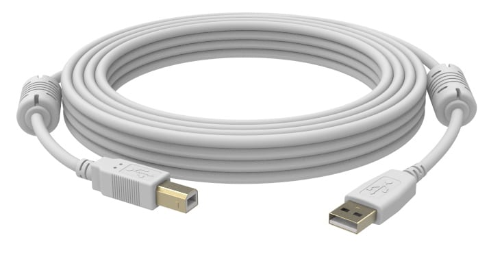 TC2 USB Cable