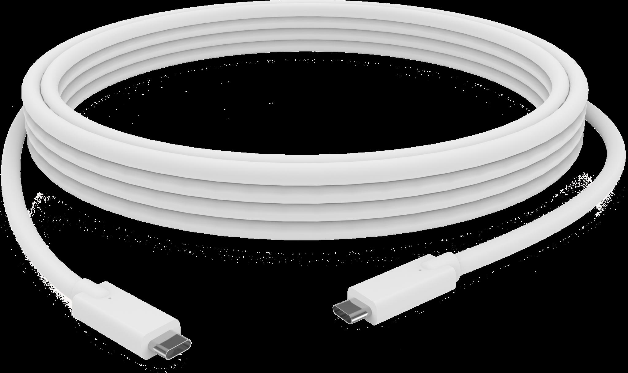 Großzügig 30 Amp 220v Kabel Bilder - Die Besten Elektrischen ...