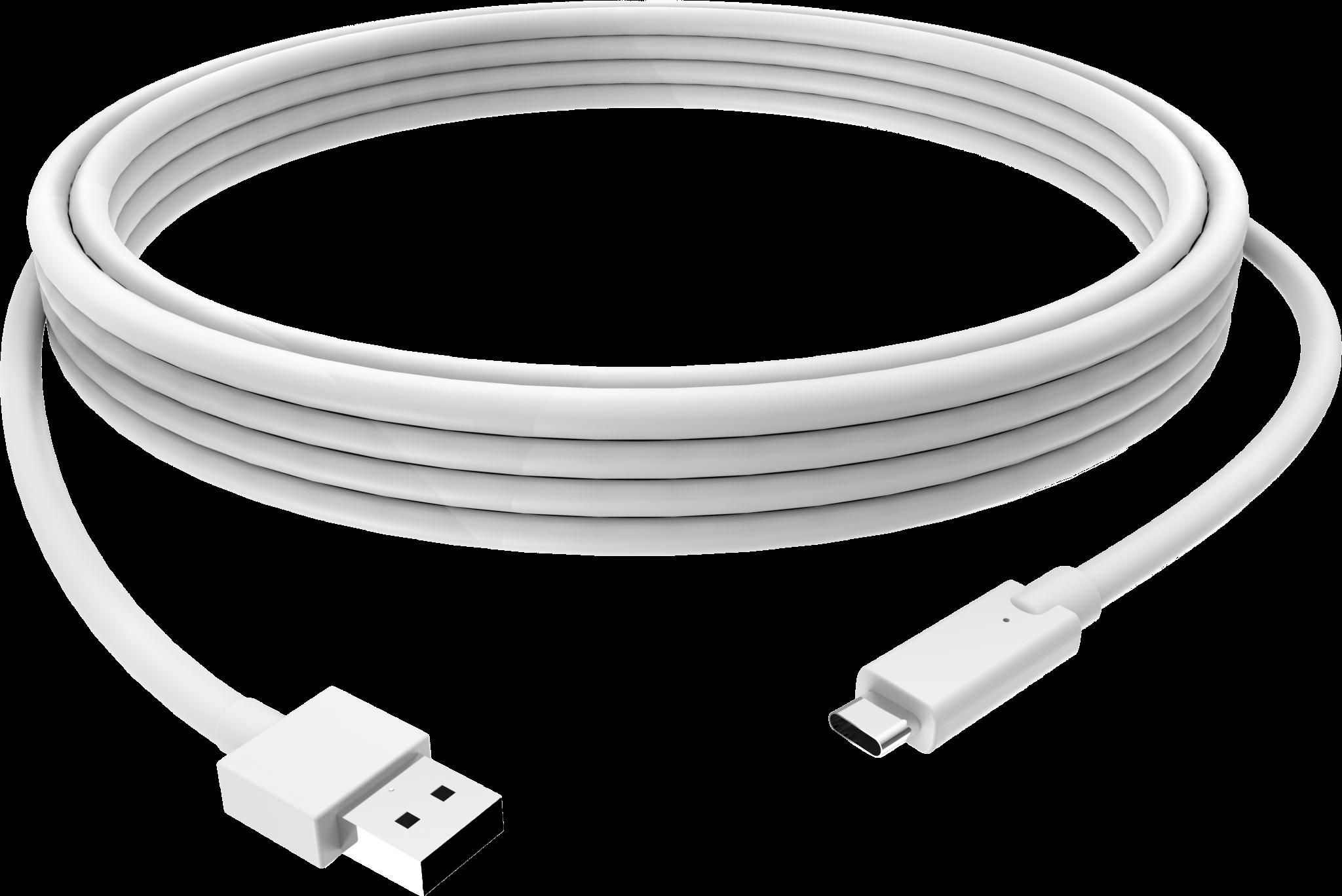 USB-C Cable & Adaptors - VISION Pro AV Products