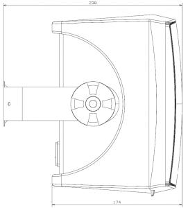 SP-1800P_dims