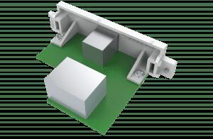 TC3_USBTP_Tx_rear_angle