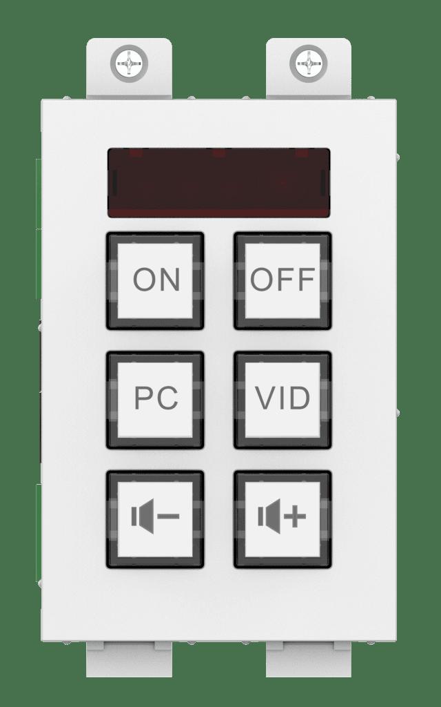 TC3-CTL_module