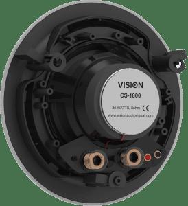 CS-1800_rear_angle
