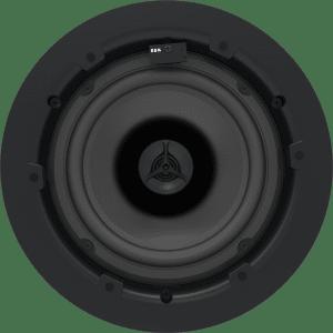 CS-1800P_master_front