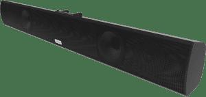 SB-800P_front_angle