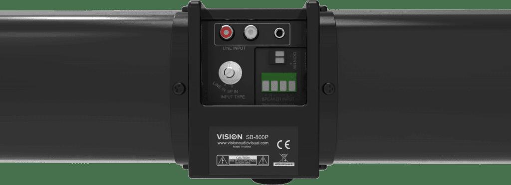 SB-800P_inputs