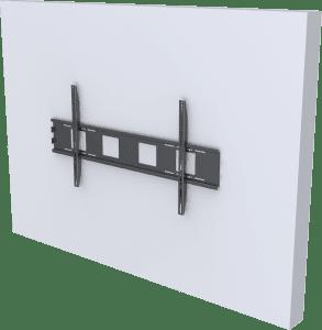 VFM-W12X6_front_angle