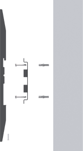 VFM-W12X6_installation