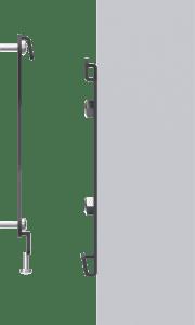 VFM-W1X1_installation