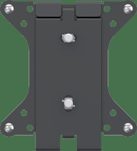 VFM-W1X1_rear