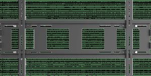 VFM-W8X4_front