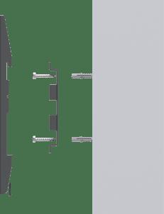 VFM-W8X4_installation