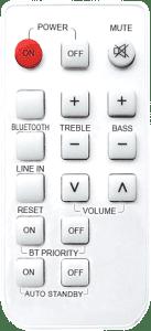 CS_1800P_remote