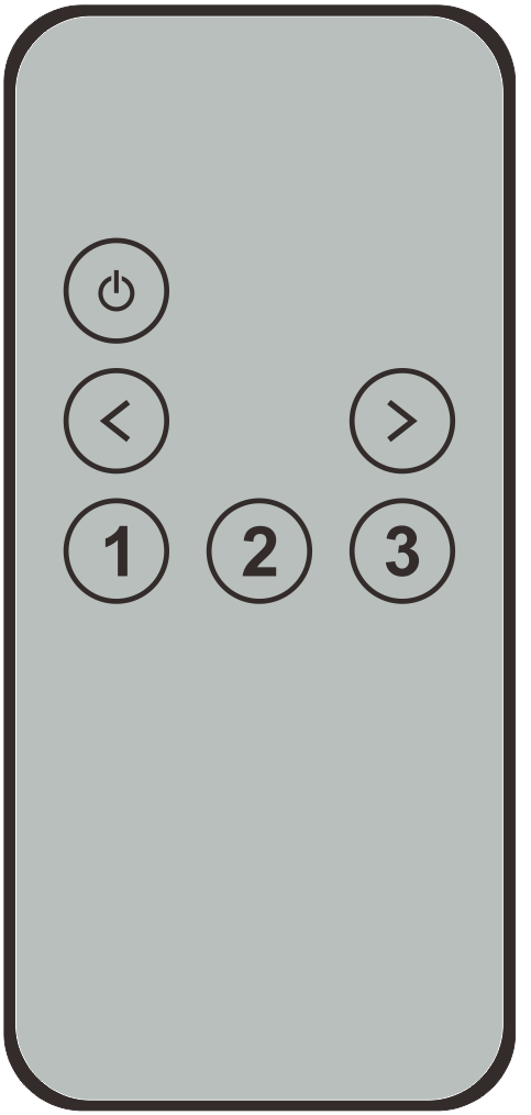 tc-hdmi31 hdmi switcher