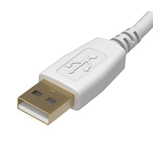 USB Kabel & Adapters